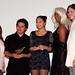 5th LGBTA Youth Awards 049