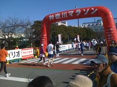 Mori 1 Chome, 2009/02/01