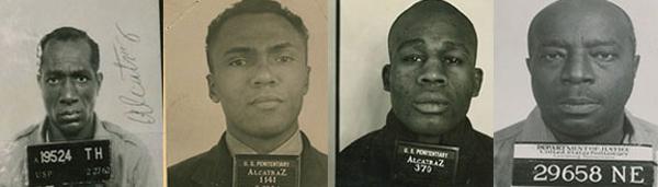 Film Exposes New Alcatraz Story