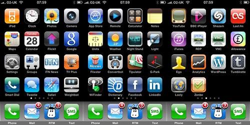 iPhoneApril09