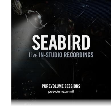 seabird_purevolume