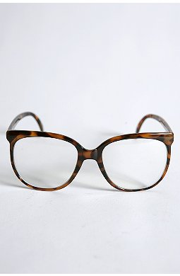 UO Lady Readers
