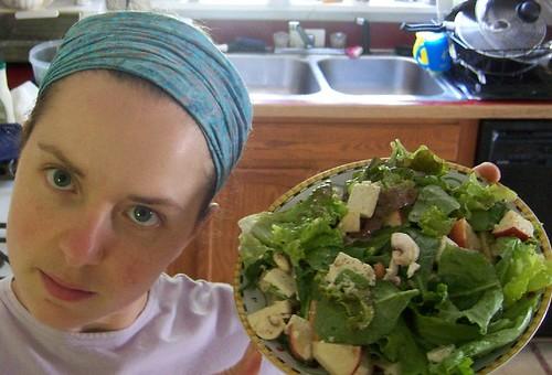 salad_as_big_as_my_head