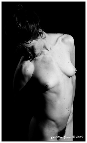 """Desnudo • <a style=""""font-size:0.8em;"""" href=""""http://www.flickr.com/photos/20681585@N05/3248314621/"""" target=""""_blank"""">View on Flickr</a>"""