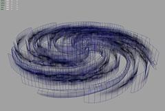 galaxywires