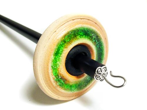 greenglassinlay