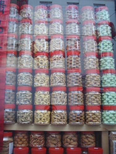 tall snacks.jpg