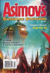 Asimov's 2009 07