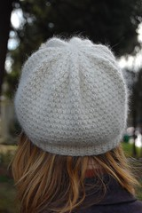 Sally Hat3