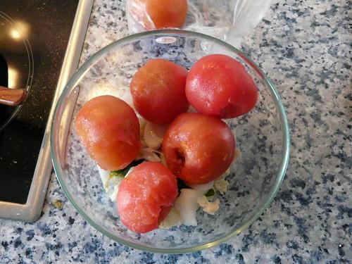 tomates pelados