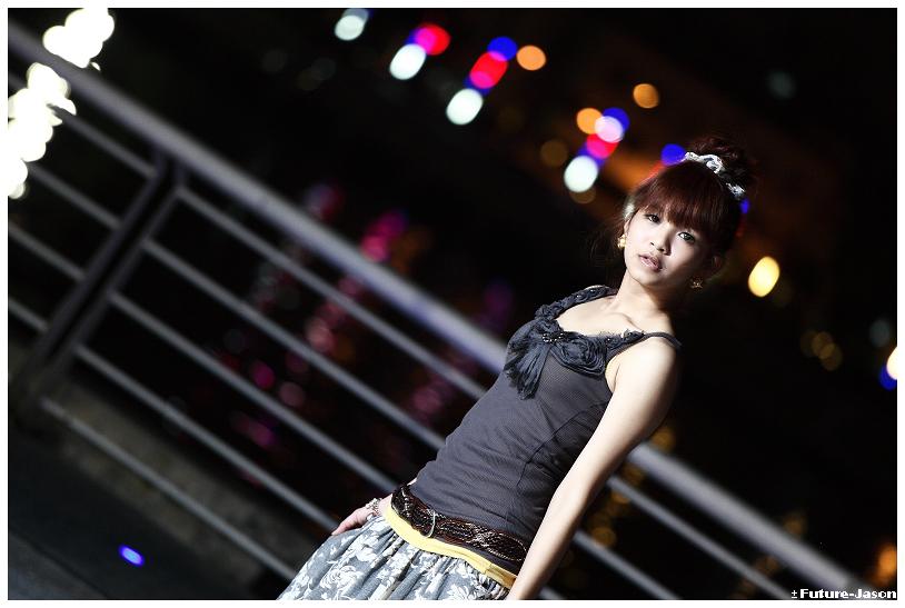 IMG_0526