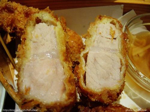 20090427台北杏子豬排55.jpg