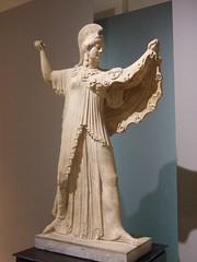 Atenea