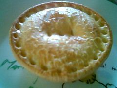 Imported Australian meat pies 4
