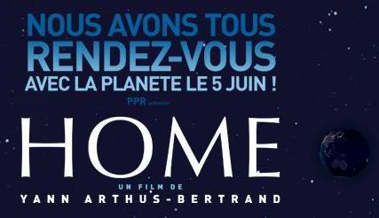 home-yann-arthus-bertrand-ppr-pinault-besson