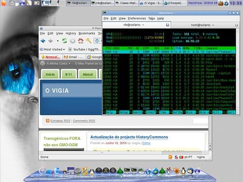 rik.desktop