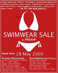 Prosun warehouse sale (1)