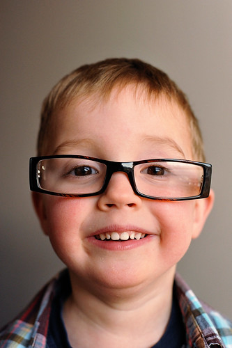 c glasses2
