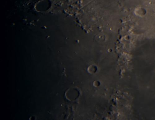 Moon Detail Frame 4/3/09