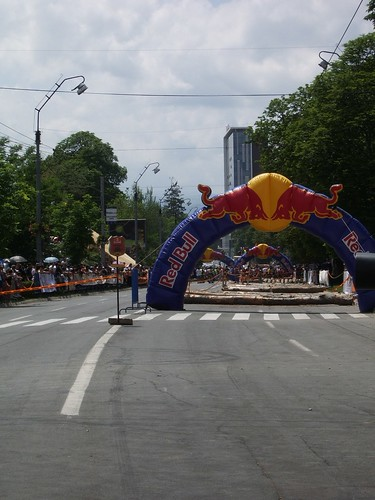 Romania 2007 (12) 016