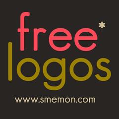 free logos at smemon.com