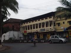 Velim, Salcete, Goa