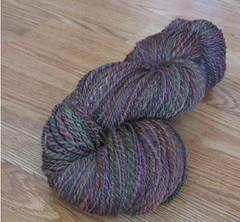 yarn_wombat