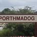 Porthmadog 08 part 1