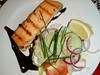 Scottish Salmon, MyLastBite.com
