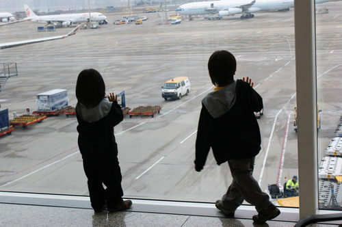 hk airport 04