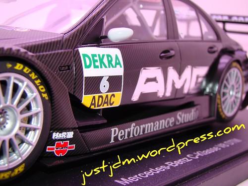 AA Mercedes AMG (6)