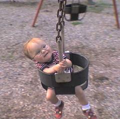 Swingin' 3