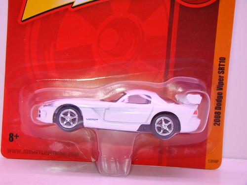 jl 2008 dodge viper srt10 (2)