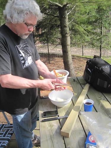 2011-05-07 Earl visit 033