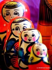Matryoshka Dolls-1.JPG