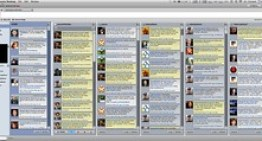 Seesmic Desktop Preview