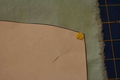 The Multi Purpose Pin