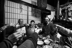 20090426-IMG_2699-Japan