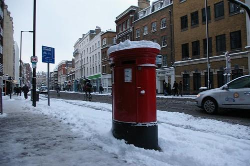 Snow_2009-12