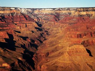 Grand Canyon #27