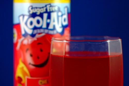 Kool-Aid by Slambo_42