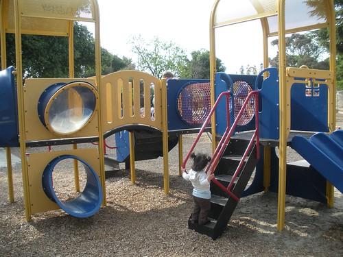 Diana Park