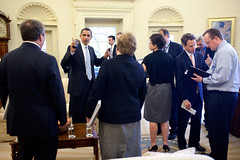 P033009PS-0087 by The Official White House Photostream