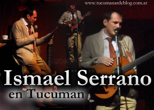 ismaelserranoentucuman