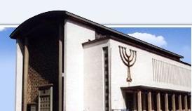 L'AJC est un témoin et un acteur privilégié du changement de climat dans les relations judéo-chrétiennes