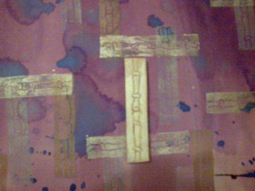 Stamp 14
