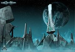 big_dev_seccts_planetbuilding