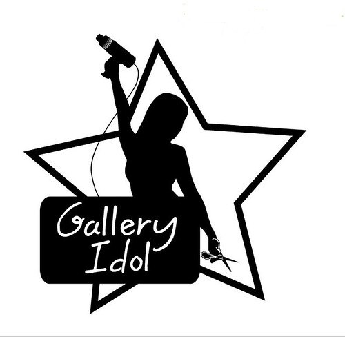 Will you be our next Gallery Idol?