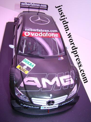 AA Mercedes AMG (3)