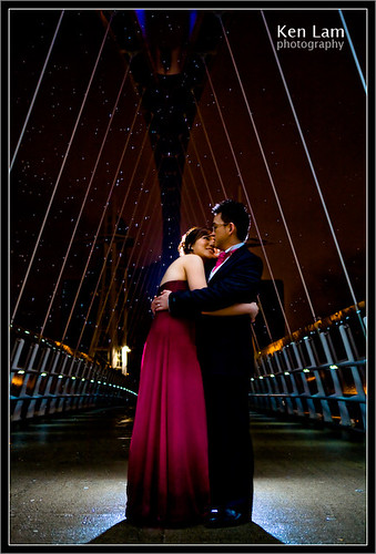 Manchester Prewedding - Ken Lam Photography - Viridis and Francis by you.